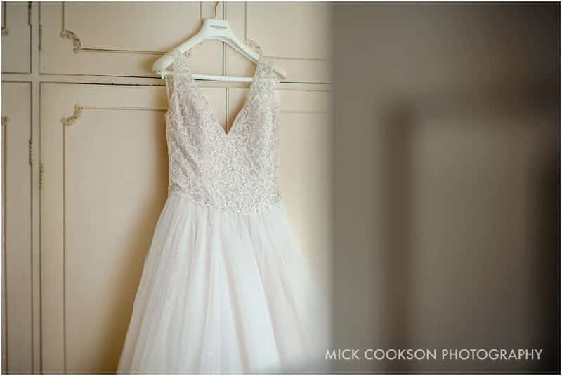 wedding gowns in manchester