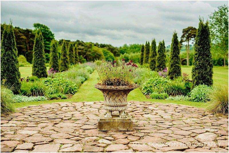 gardens at abbeywood estate
