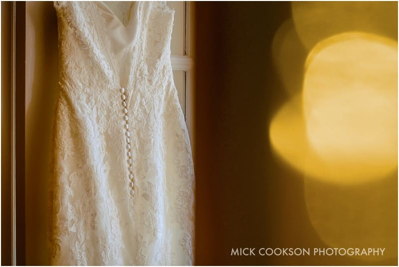 wedding dresses in preston