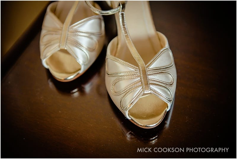 wedding shoe shop preston