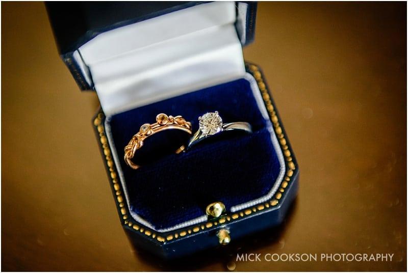 preston jewellers