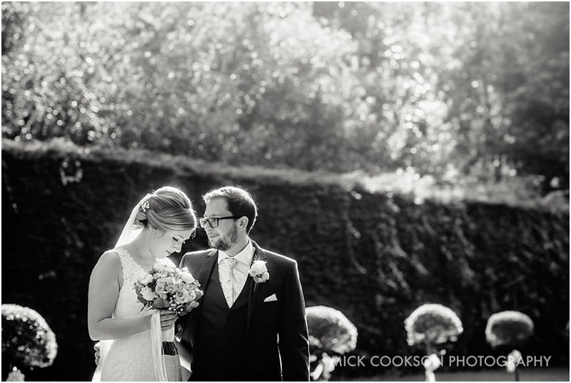 Bartle Hall Wedding – Gemma & Jake
