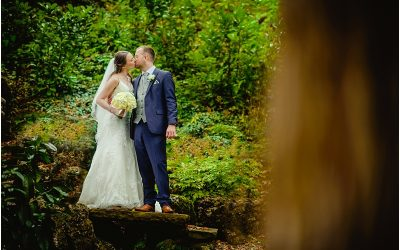 Mitton Hall Wedding – Jodie & Kane