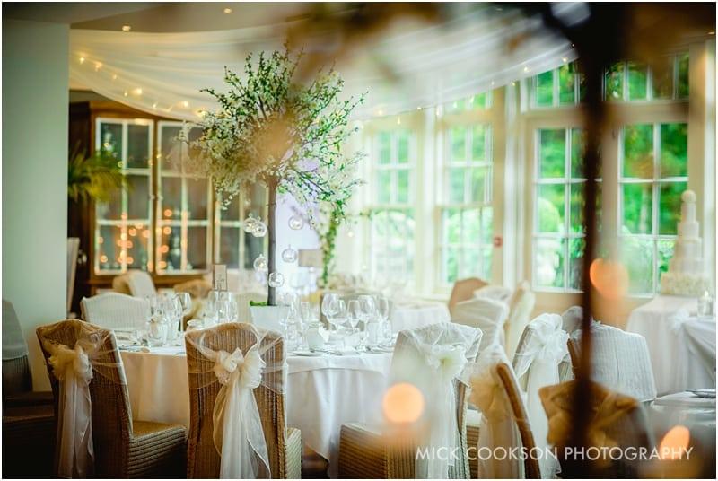 mitton hall weddings