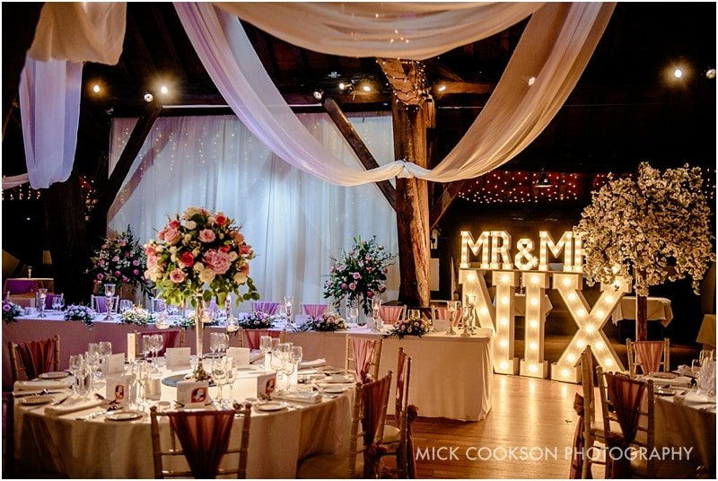 Manchester Wedding Photographer – Venues