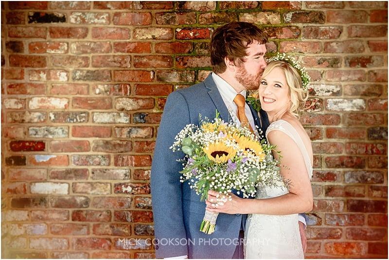 charnock farm wedding photographer