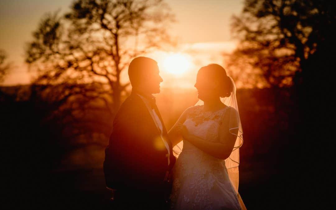 Manchester Wedding Photographer // Best Of 2018