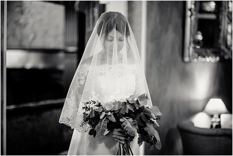 chinese bride at stirk house