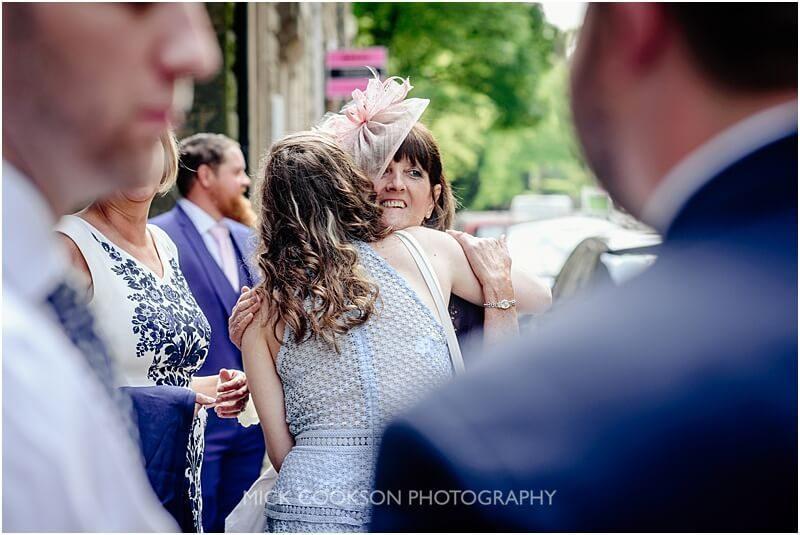 mick cookson manchester wedding photography