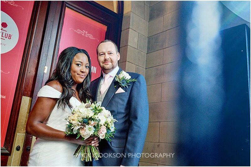taken by manchester wedding photographer mick cookson