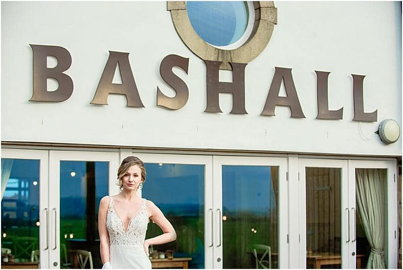 weddings at bashall barn by bashall barn wedding photographer mick cookson