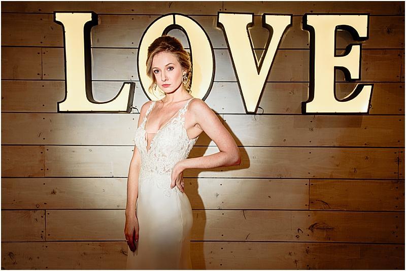 Bashall Barn Wedding Photographer – Styled Shoot
