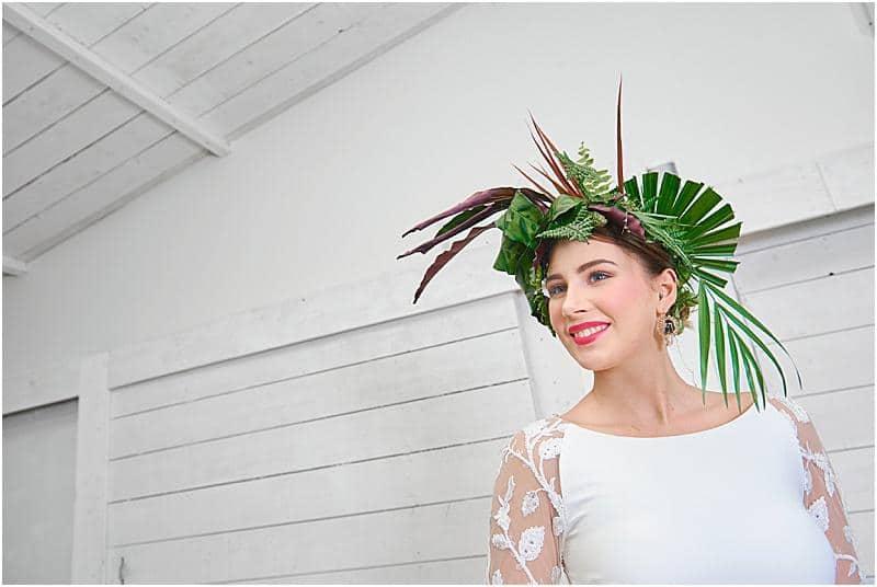 bashall barn wedding photographer mick cookson