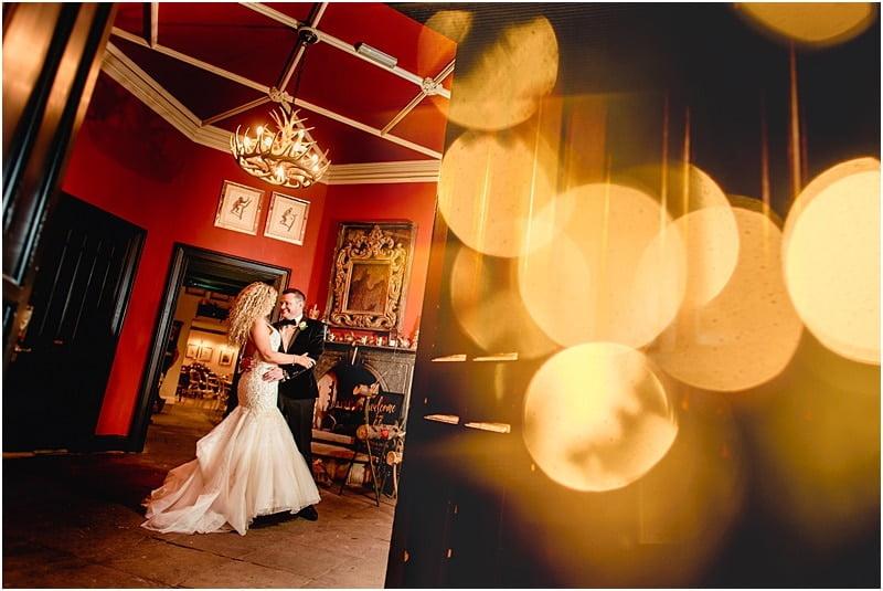 Falcon Manor Wedding Photographer  – Showcase