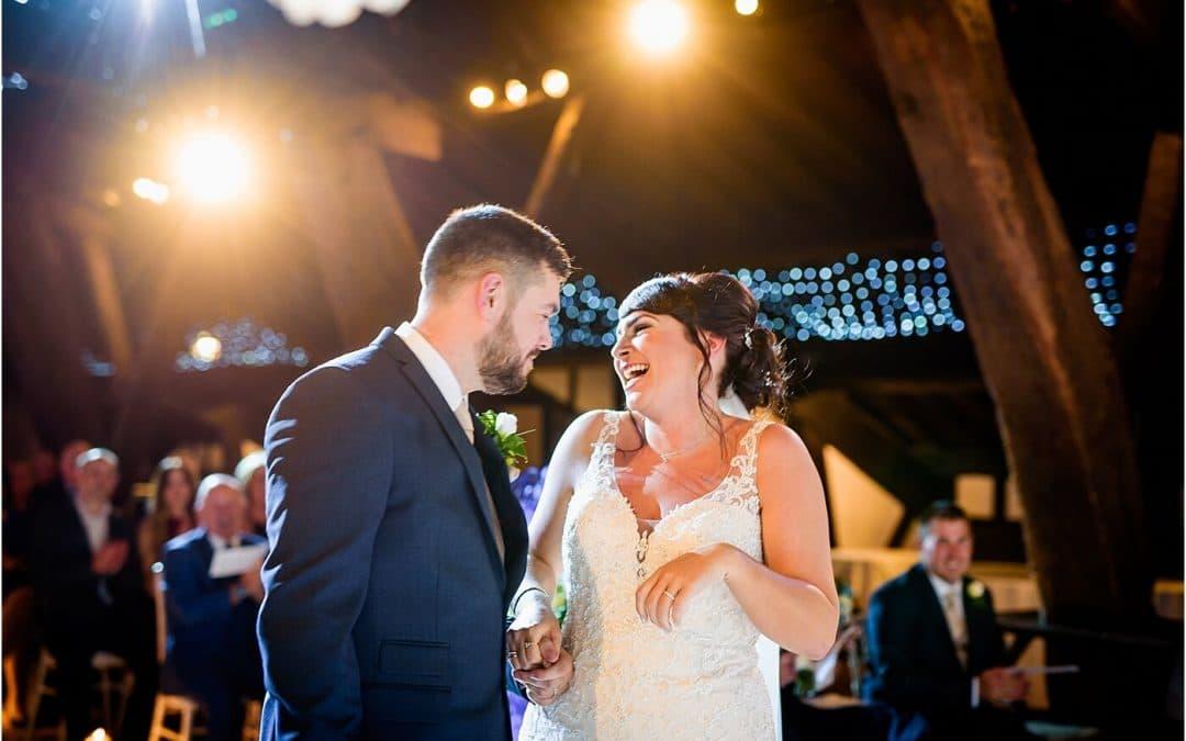 Manchester Wedding Photographer // Best Of 2019